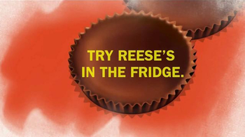 Reese's TV Spot, 'A Cold One or Two' Song by  - Thumbnail 7