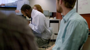 Hotwire TV Spot, 'How It Feels to Hotwire' - Thumbnail 5
