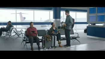 Progressive TV Spot, 'Superport' - Thumbnail 2