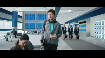 Progressive TV Spot, 'Superport' - Thumbnail 4