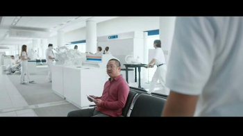 Progressive TV Spot, 'Superport' - Thumbnail 6
