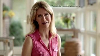 Cortizone 10 Feminine Relief Anti-Itch Creme TV Spot, 'Not A Problem' - Thumbnail 1