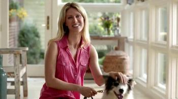 Cortizone 10 Feminine Relief Anti-Itch Creme TV Spot, 'Not A Problem' - Thumbnail 3