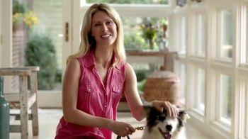 Cortizone 10 Feminine Relief Anti-Itch Creme TV Spot, 'Not A Problem'