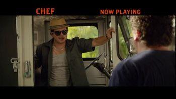 Chef - Alternate Trailer 7