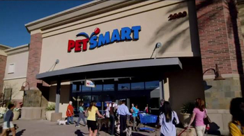 PetSmart Big Brands Bonus Sale TV Spot, 'Get More Free' - Thumbnail 1