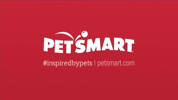 PetSmart Big Brands Bonus Sale TV Spot, 'Get More Free' - Thumbnail 6