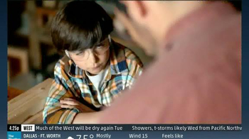 The Home Depot TV Spot, 'Superhero Dad' - Thumbnail 2