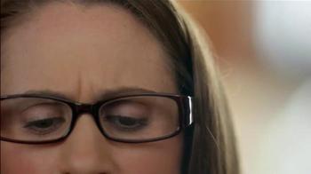 Hotwire 180 TV Spot, 'Didn't Mean It' - Thumbnail 6