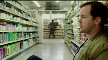 Verizon XLTE TV Spot, 'Hero Fantasy: Slim Jim Robbery' - Thumbnail 2