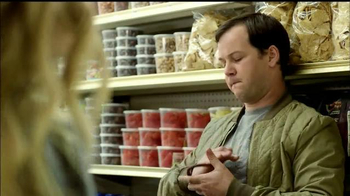 Verizon XLTE TV Spot, 'Hero Fantasy: Slim Jim Robbery' - Thumbnail 3