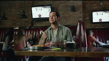 Verizon XLTE TV Spot, 'Hero Fantasy: Slim Jim Robbery' - Thumbnail 6