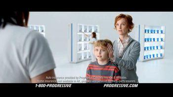 Progressive TV Spot, 'The Birds & The Bundles' - 11878 commercial airings