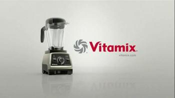 Vitamix TV Spot, 'Soup' - Thumbnail 10