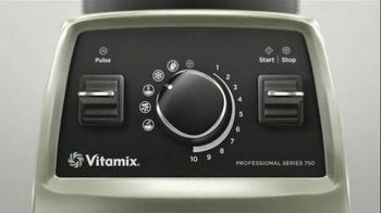 Vitamix TV Spot, 'Soup' - Thumbnail 5