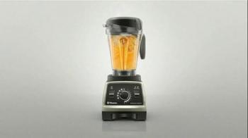 Vitamix TV Spot, 'Soup' - Thumbnail 7
