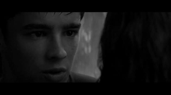 The Giver - Alternate Trailer 1