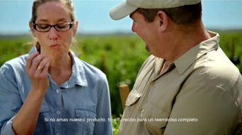 Walmart TV Spot, 'Tomates Más Frescos' [Spanish] - Thumbnail 7