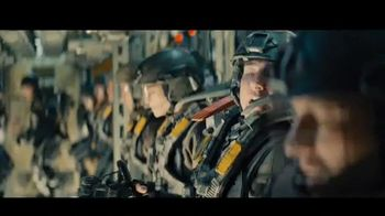 Edge of Tomorrow - Alternate Trailer 68