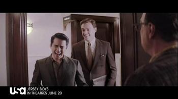 Jersey Boys - Alternate Trailer 14