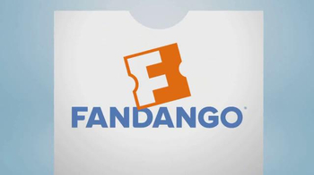 Fandango TV Spot, 'Girls Night' - Thumbnail 3