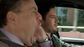Volkswagen Golf GTI TV Spot, 'Play-By-Play' Featuring Andres Cantor