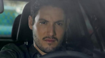 Volkswagen Golf GTI TV Spot, 'Play-By-Play' Featuring Andres Cantor - Thumbnail 2