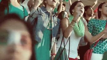 JCPenney TV Spot, 'Pulse' [Spanish] - Thumbnail 10