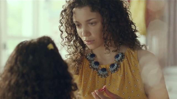 JCPenney TV Spot, 'Pulse' [Spanish] - Thumbnail 3