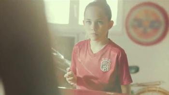 JCPenney TV Spot, 'Pulse' [Spanish] - Thumbnail 8
