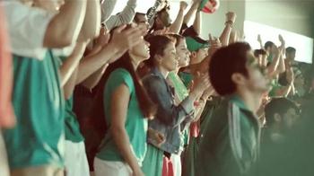 JCPenney TV Spot, 'Pulse' [Spanish] - Thumbnail 9