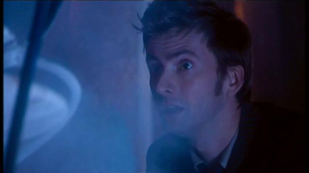 Fathom Events TV Spot 'Doctor Who' Featuring David Tennant - Thumbnail 2