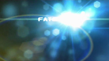 Fathom Events TV Spot 'Doctor Who' Featuring David Tennant - Thumbnail 9