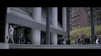 Charles Schwab TV Spot, 'Why' - Thumbnail 1