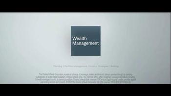 Charles Schwab TV Spot, 'Why' - Thumbnail 9