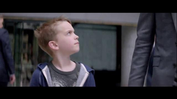Charles Schwab TV Spot, 'Why' - Thumbnail 2
