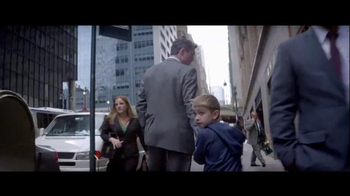 Charles Schwab TV Spot, 'Why'