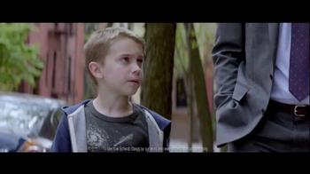 Charles Schwab TV Spot, 'Why' - Thumbnail 5