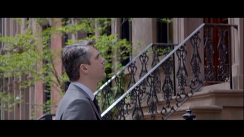 Charles Schwab TV Spot, 'Why' - Thumbnail 7