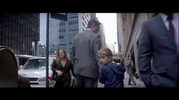 Charles Schwab TV Spot, 'Why'