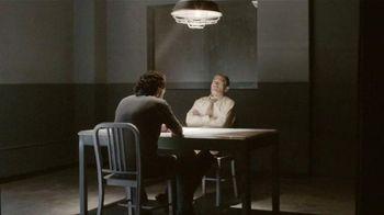 Verizon TV Spot, 'Me Agarro El Gol' [Spanish] - 259 commercial airings