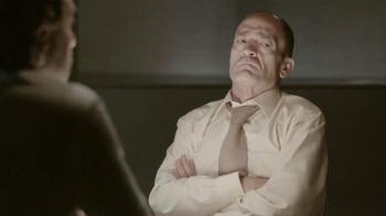 Verizon TV Spot, 'Me Agarro El Gol' [Spanish] - Thumbnail 2