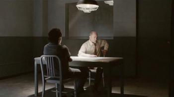 Verizon TV Spot, 'Me Agarro El Gol' [Spanish] - Thumbnail 3