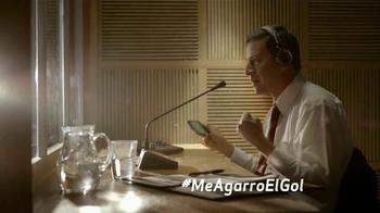 Verizon TV Spot, 'Me Agarro El Gol' [Spanish] - Thumbnail 7