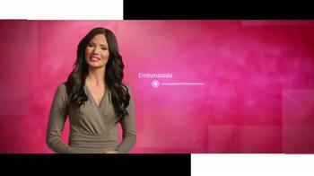 First Response TV Spot, 'Seis Días Antes' [Spanish] - Thumbnail 1