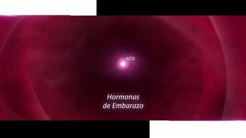 First Response TV Spot, 'Seis Días Antes' [Spanish] - Thumbnail 2