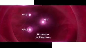 First Response TV Spot, 'Seis Días Antes' [Spanish] - Thumbnail 3