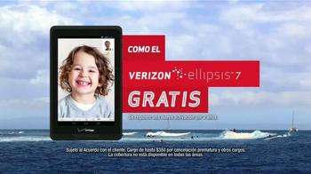 Verizon TV Spot, 'Mejores Ofertas: Día Del Padre' [Spanish] - Thumbnail 5