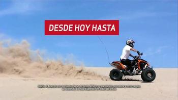 Verizon TV Spot, 'Mejores Ofertas: Día Del Padre' [Spanish] - Thumbnail 6
