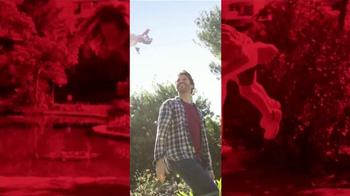 Verizon TV Spot, 'Mejores Ofertas: Día Del Padre' [Spanish] - Thumbnail 8
